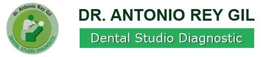 Doctor Antonio Rey Gil