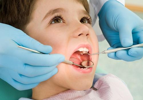clinica dental valladolid