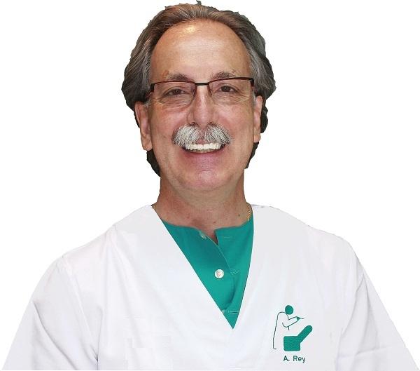 Dentista Valladolid